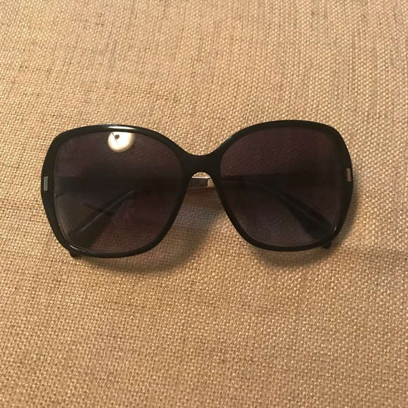 7a7c8e5adc Marc By Marc Jacobs Accessories